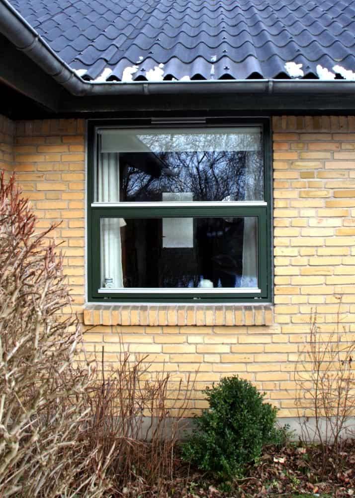 Nye topstyrede vinduer