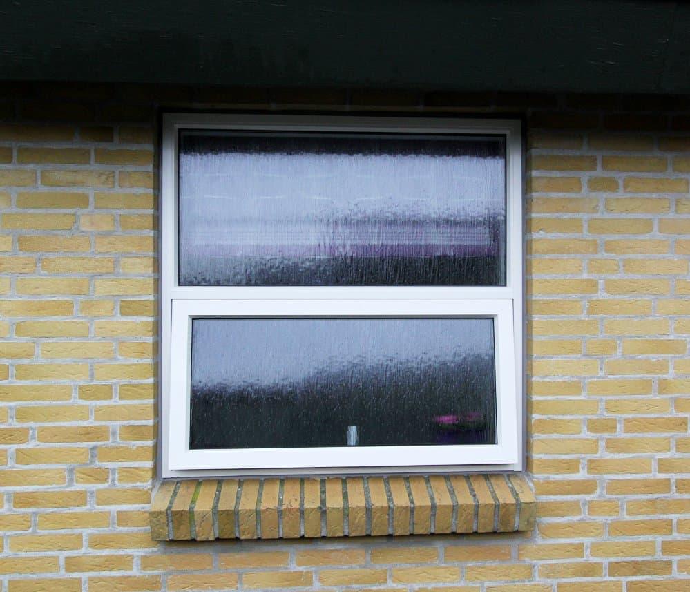 Vinduer-4376-9
