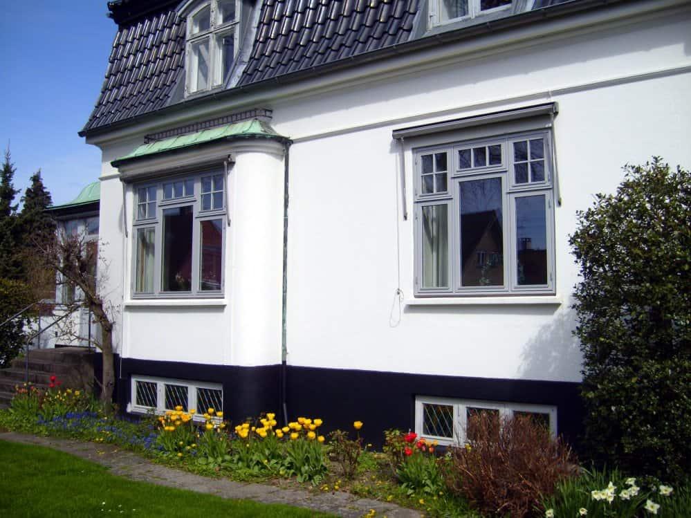 Vinduer-5174-27