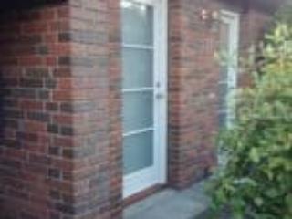 Materet glas til vinduer og døre i dit hjem i det rigtige design