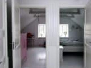 Indvedige døre tilpasset dine ønsker og mål til dit eget hjem